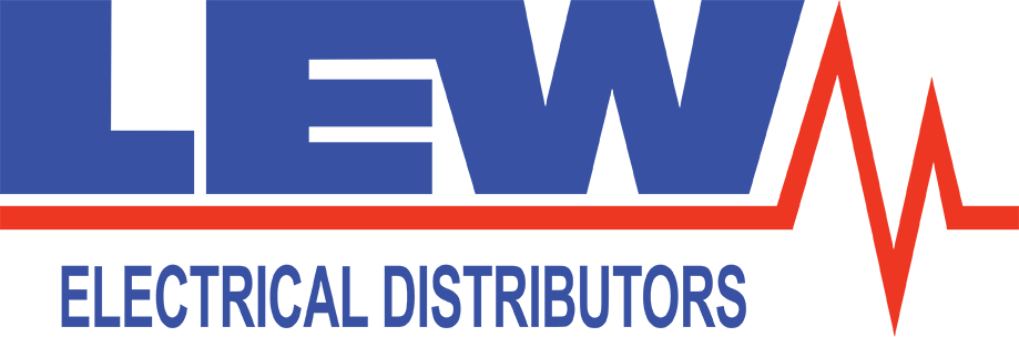 LEW Logo - Havells Stockist
