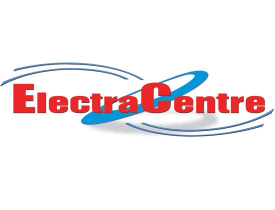 Electra Centre Logo