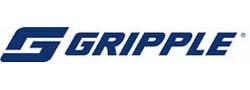 Gripple Logo