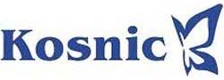 Kosnic Logo