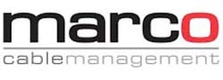 Marco Cable Management Logo