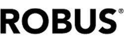 Robus Logo