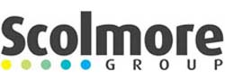 Scholmore Logo