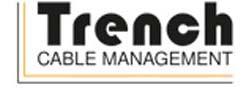 Trench Logo