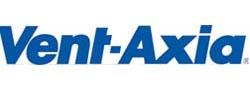 Vent Axia Logo