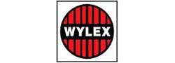 Wylex Logo
