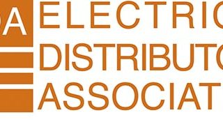 Electrical Distributors Association