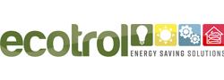 Ecotrol Logo