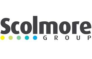 Scolmore
