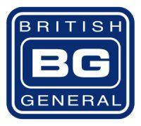 BG Surge Protection