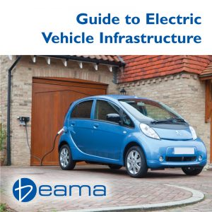 Electric Car Charging - 18th Edition Guide