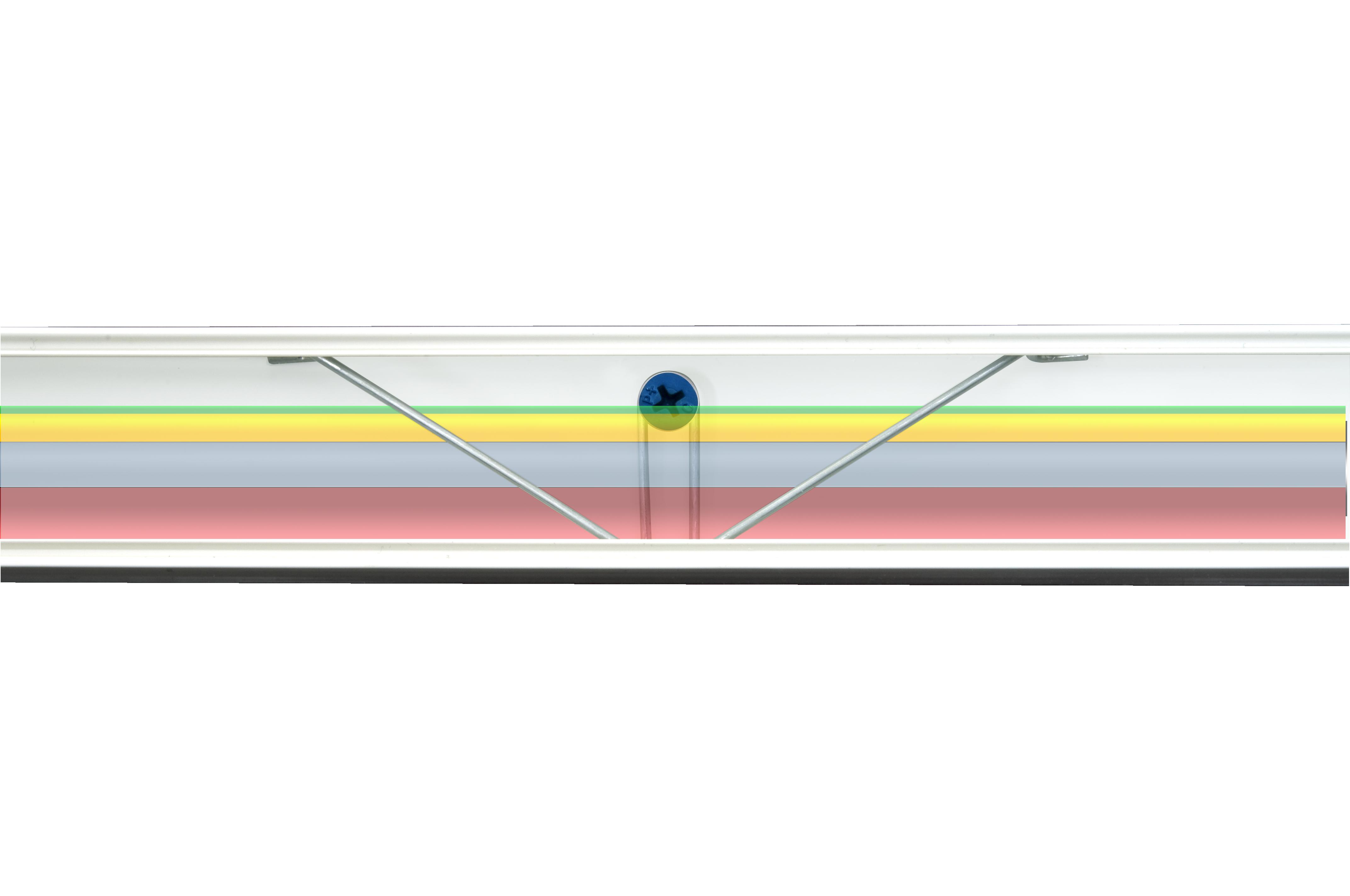 SWA Firefly fire clip diagram