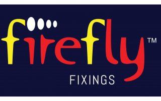 SWA Firefly fixings logo