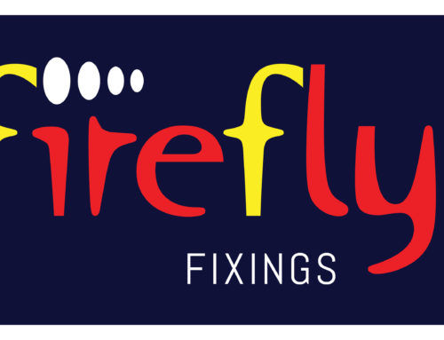 SWA Firefly Clips: 18th Edition Cable Management