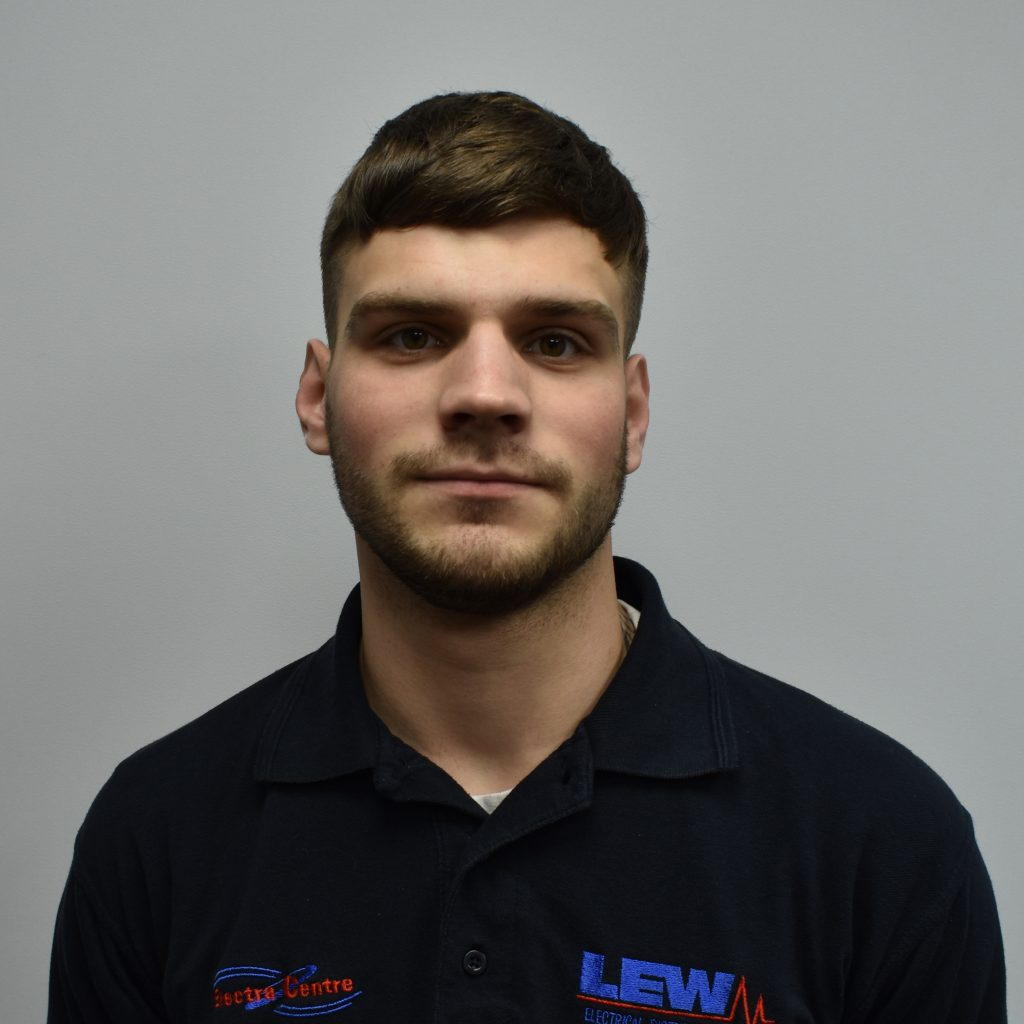 Lew Electrical Distributors Sheffield Electrical