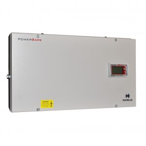 Havells Uk Circuit Protection Stock Available At Lew