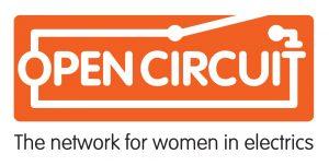 Open Circuit LEW