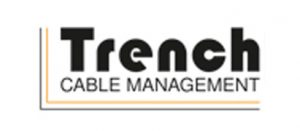 Trench Cable Management - 18th Edition Guide
