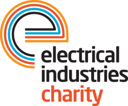 London Marathon - Electrical Industries Charity
