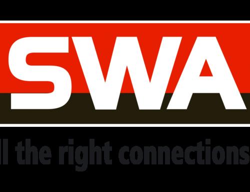 SWA Multi-Use Cable Glands