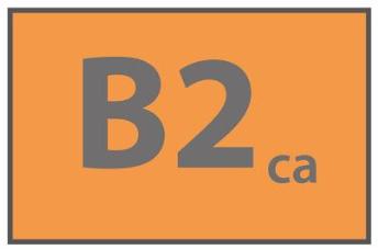 CPR B2Ca