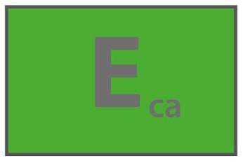 CPR Eca