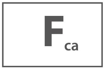 CPR Fca