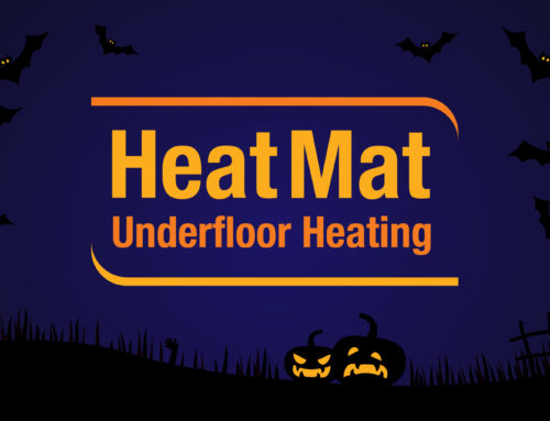 Heat Mat Horrors