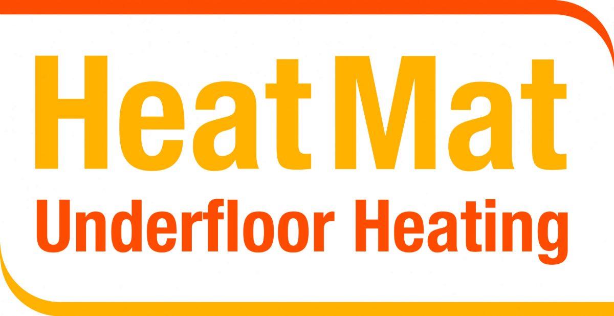 Heat Mat Logo