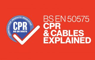 CPR Cable Explained