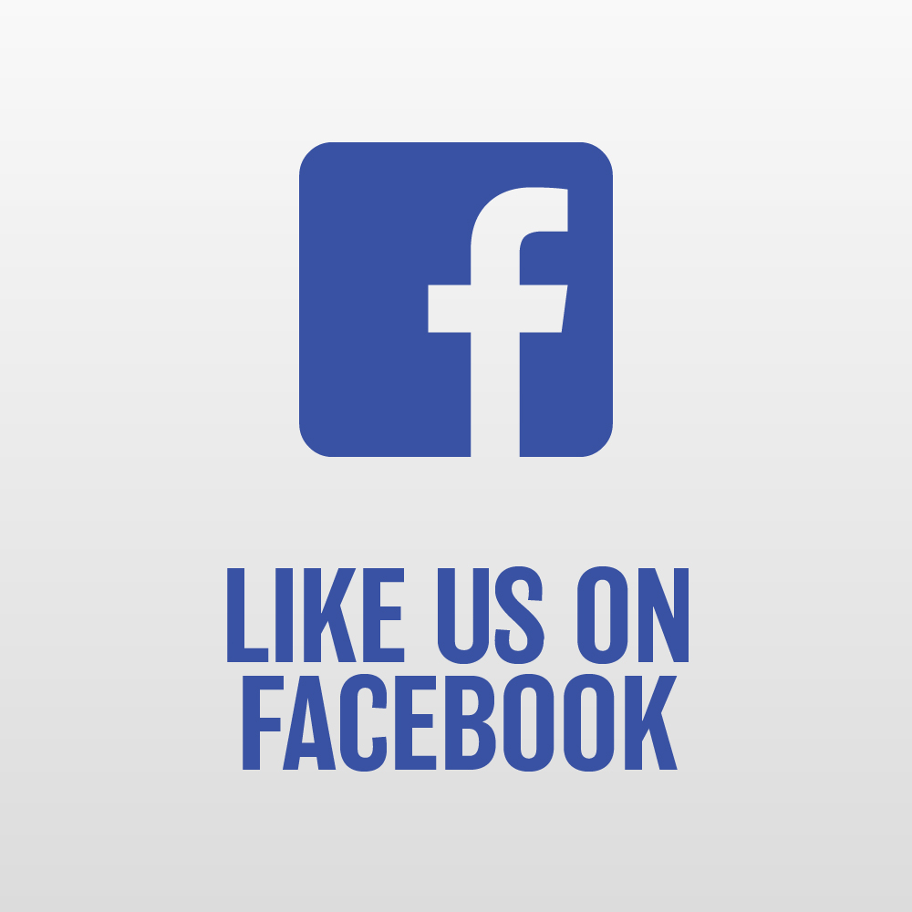 LEW Electrical Distributors' Facebook Page