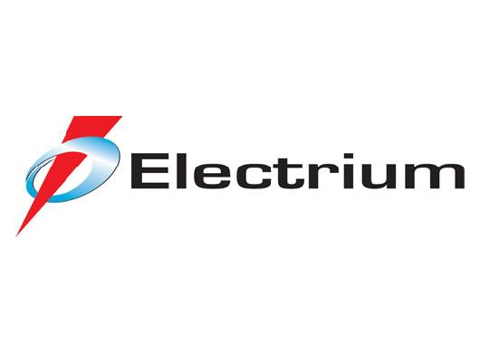 Electrium's 18th Edition Website