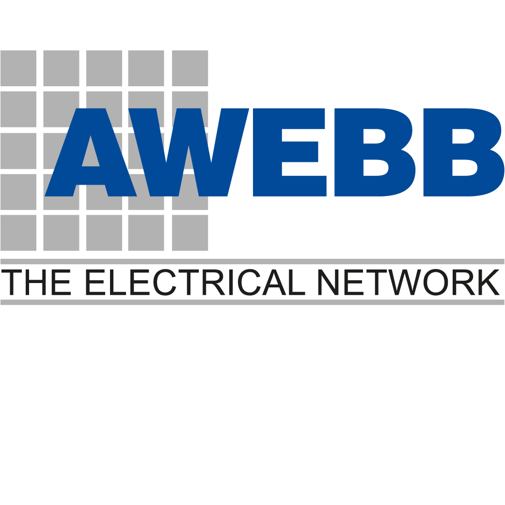 AWEBB Buying Consortium