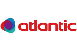 Atlantic Heating
