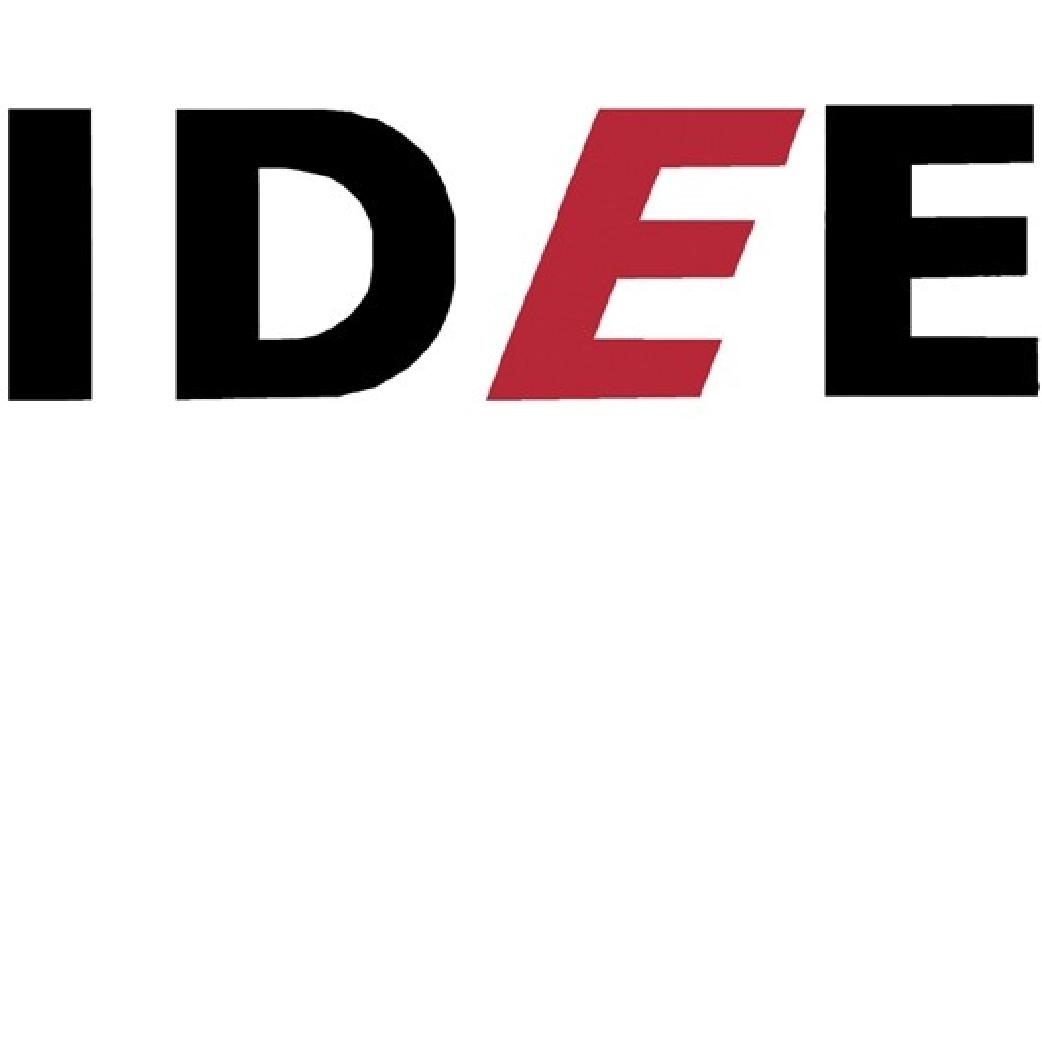 IDEE Buying Consortium