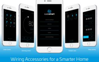 Click Smart Mobile App