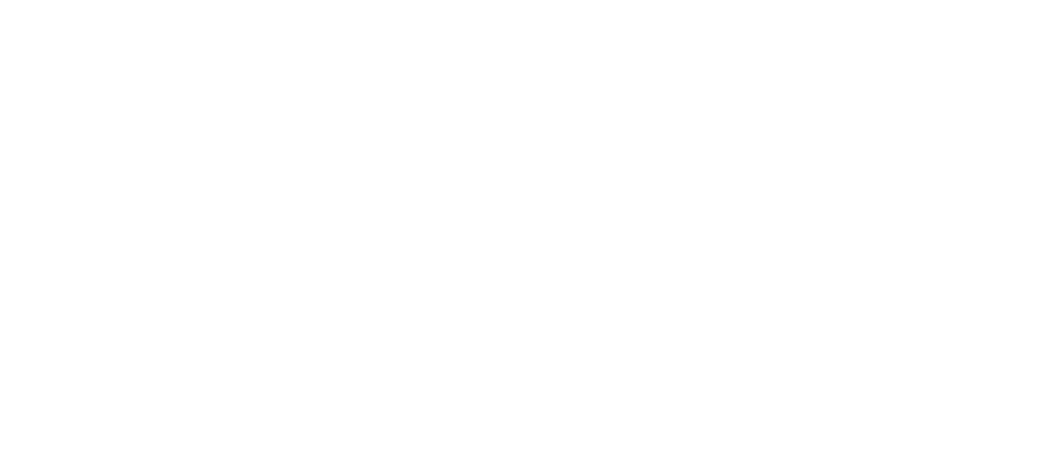 LEW Mission Statement