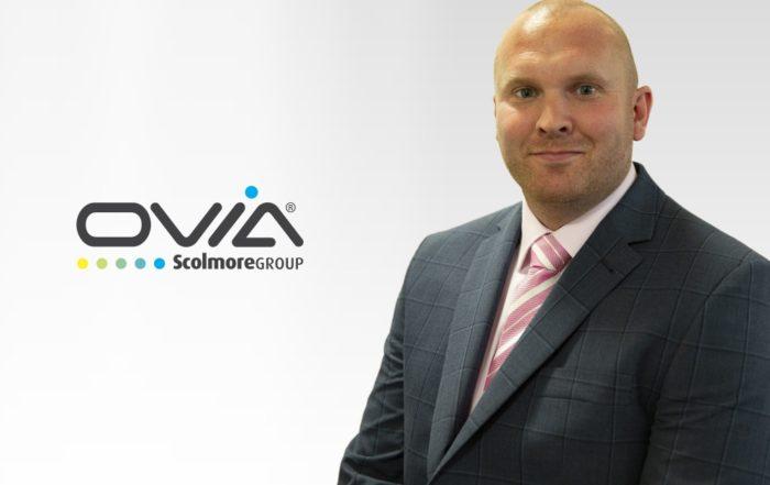 OVIA Ltd