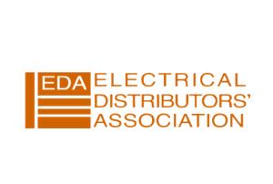 Electrical Distributors' Association Logo