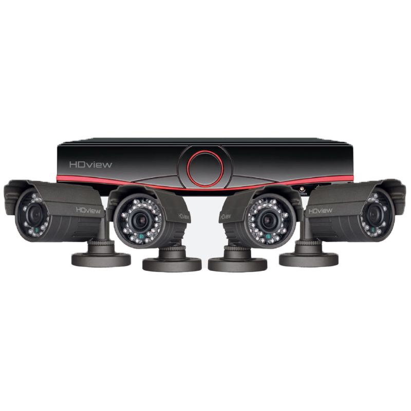 cctv_system_product_image