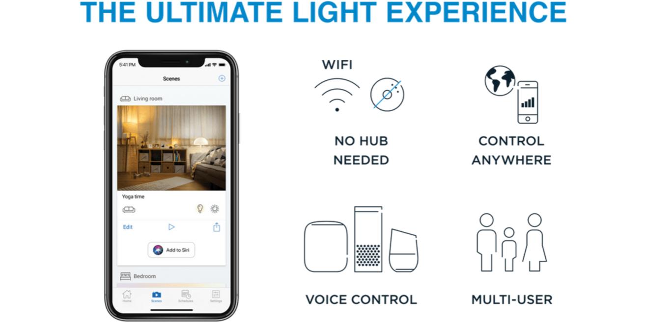 ksr_smart_lighting