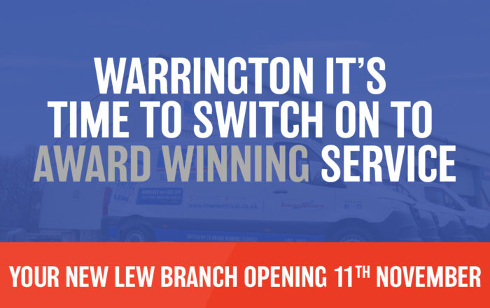 warrington_branch_opening