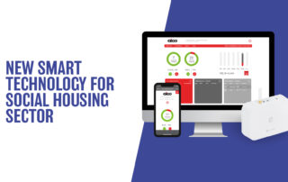 aico ei1000g fire safety software for social housing