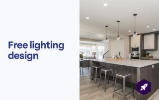 Lighting Design