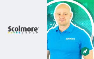 Scolmore SGTV