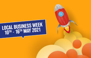 Local Business Week.
